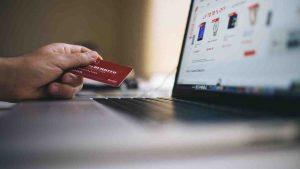 Online Satışta Yaz İndirimlerimiz Başladı