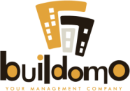 Buildomo