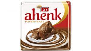 Ankara İndirimli Eti Ürünleri
