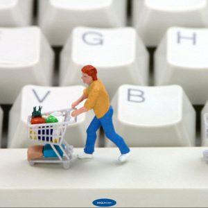 Ankara Online Gross Market